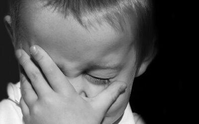 Cos'è l'autismo? Affrontiamolo con l'aiuto del CENTRO ABA di Foligno