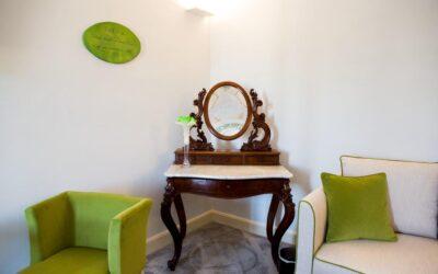 Cascia City Centre Family Suites