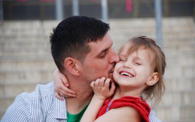 Parent training nell'autismo presso il CENTRO ABA di Foligno