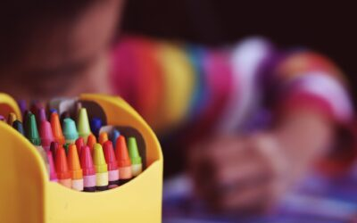 Il METODO ABA a scuola: integrare per funzionare!