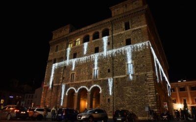 Offerta vacanze della BEFANA in Castello in Umbria