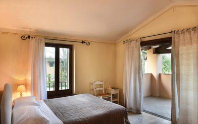 Offerta Befana in Umbria a Montefalco in Family Hotel con Bambini