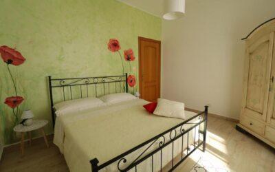 Lastminute LUGLIO in Villetta vacanze privata ad Assisi