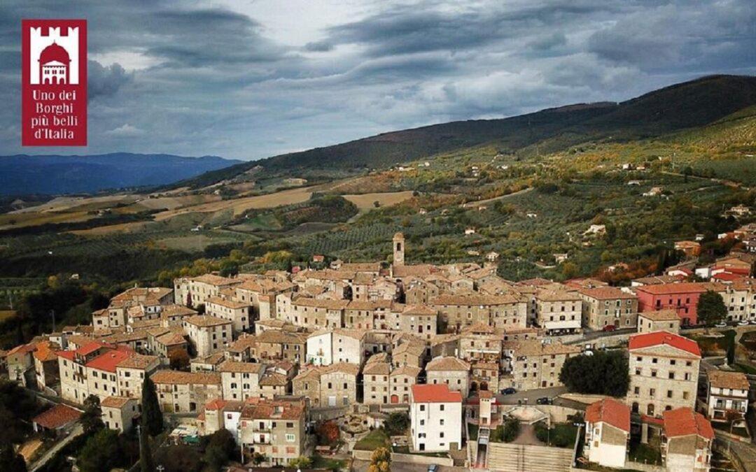 Lastsecond WEEKEND in Casa Vacanze con Piscina Riscaldata per famiglie a Terni