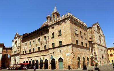 SETTEMBRE a Foligno in Ostello per famiglie in centro storico!