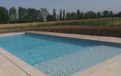 Agriturismo RIVO con appartamenti vacanza e piscina ad Assisi