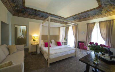 Offerta WEEK-END in hotel per famiglie con Ristorante e Spa convenzionati a Cascia