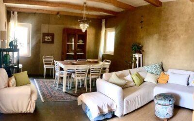Soggiorno OTTOBRE in Umbria per San Francesco in Villa Privata di lusso ecologica
