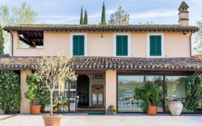 Lastminute OTTOBRE in Umbria con Bambini per EUROCHOCOLATE in Family Hotel